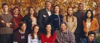 Image result for gilmore.girls party