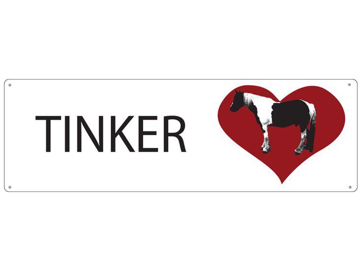 die besten 25 tinker pferd ideen auf pinterest tinker horse clydesdale und ponys. Black Bedroom Furniture Sets. Home Design Ideas