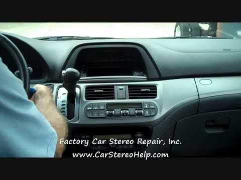 2007 honda pilot remote key battery replacement