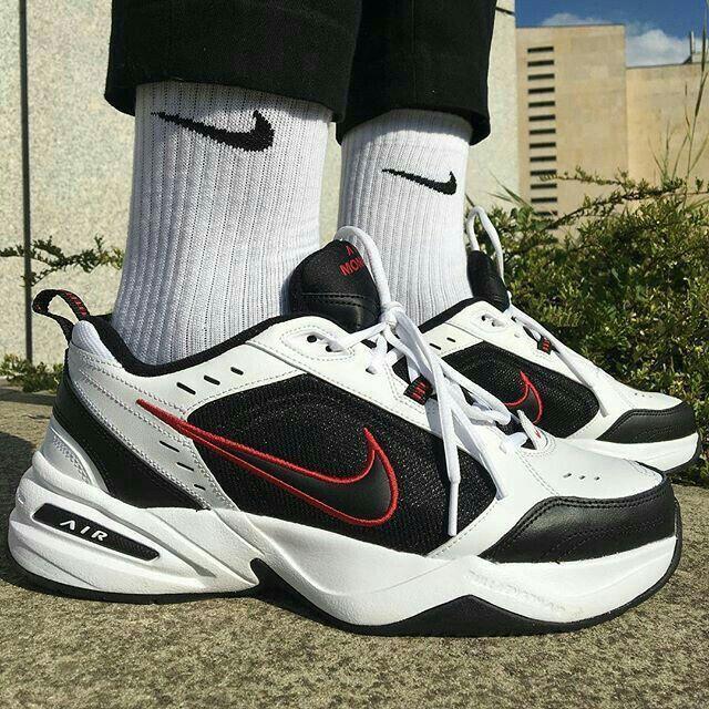 sports shoes ea93c ebfce 𝒉𝒖𝒏𝒏𝒊𝒆𝒃𝒖𝒎┊✿ˎˊ˗ Dad Shoes, Me Too Shoes, Sock Shoes, Shoe