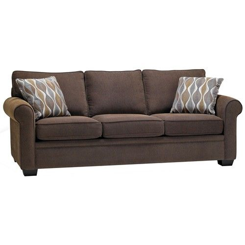 Stylus diaz sofa stoney creek furniture sofa toronto for B furniture toronto
