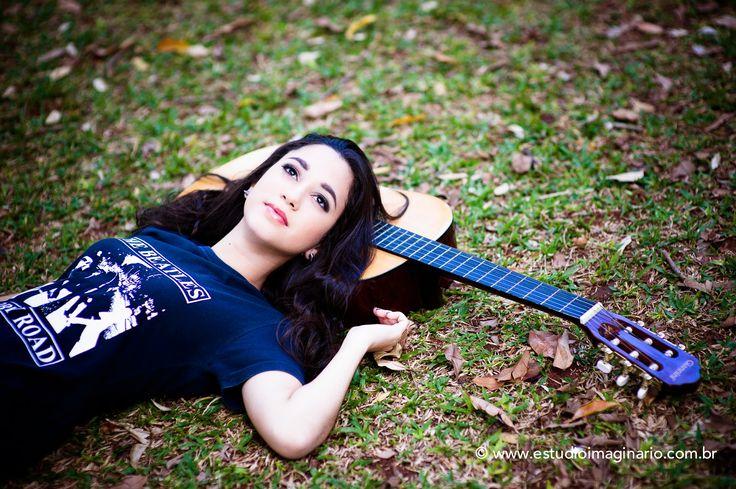 book-fotos-15-anos-festa-senior-photography-photo-estudio-para-fazer-book-bh-belo-horizonte-melhores-criativas-naturais-estudio-studio-_ADR9500.jpg (1600×1065)