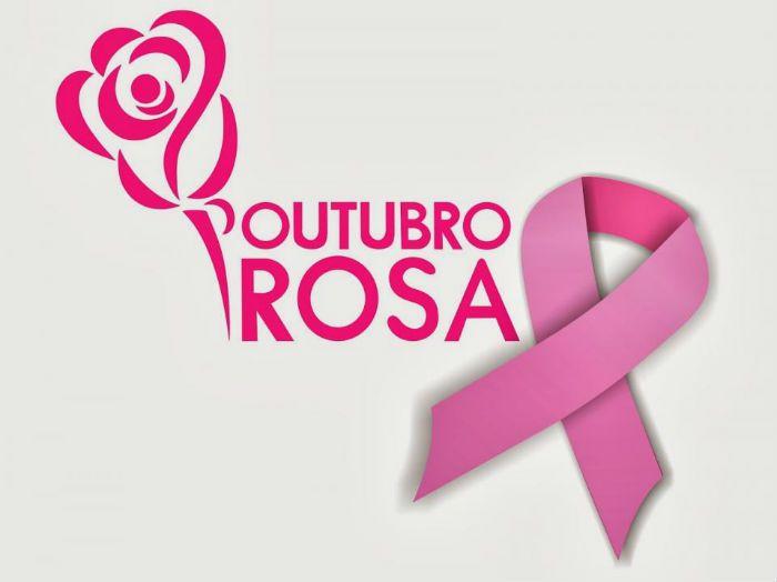 Muito 18 melhores imagens de Outubro Rosa no Pinterest | Outubro rosa  YM61