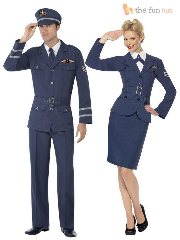 11 Best 40s Uniforms Images On Pinterest 1940s Fashion Military