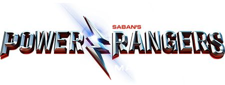 The official fan destination for all your favorite Power Rangers news, toys and exclusives.