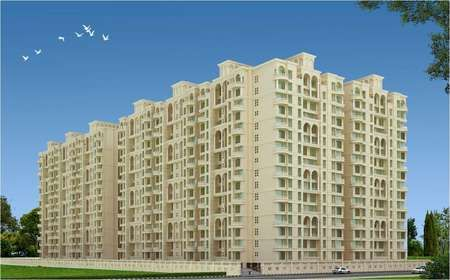 #Golden #Castel in #Sultana #Palya @ RT Nagar  Spacious 2 &3 bhk apartment with all amenties. Visit the top builders in bangalore.