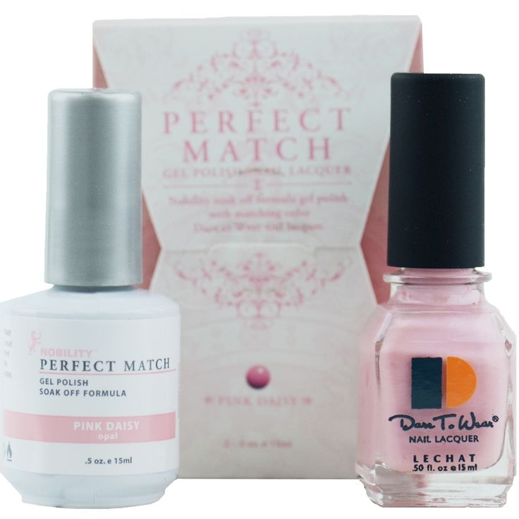 The 104 best lechat images on Pinterest | Gel polish, Perfect match ...