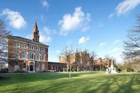 Dulwich College is a boarding school for boys. A great British boarding school in London. Independent day and boarding school for boys aged 7-18, with co-educational kindergarten and infants school. http://best-boarding-schools.net/school/dulwich-college@-london,-uk-141