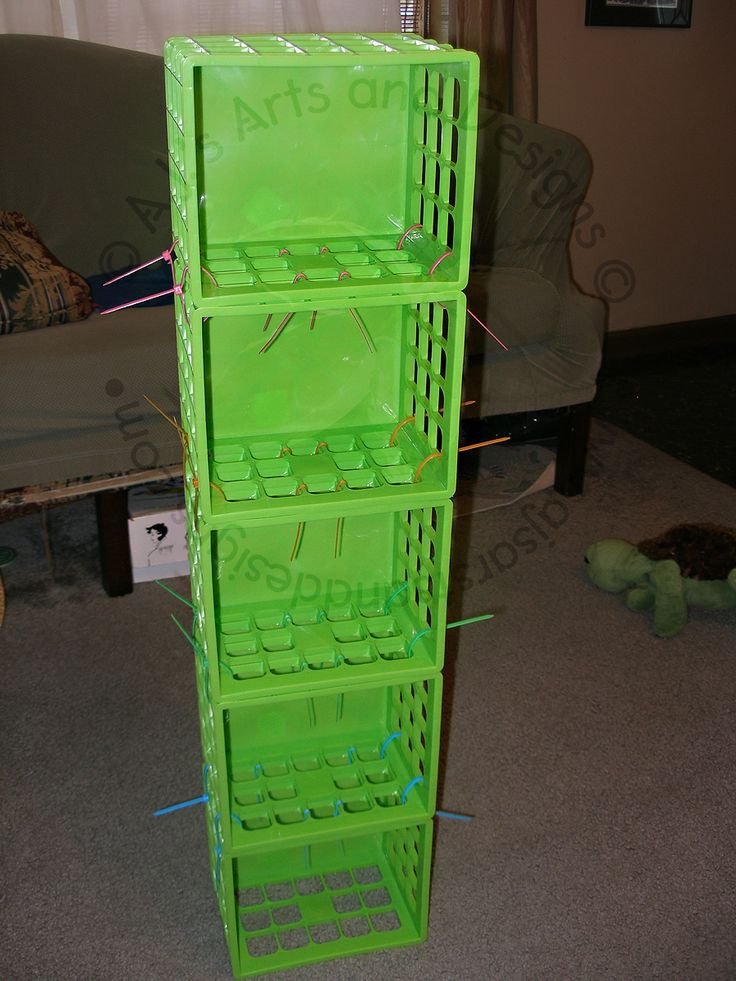 A.J.'s Arts and Designs: How to Make a Clothes Organizer (Super Easy!)                                                                                                                                                                                 More