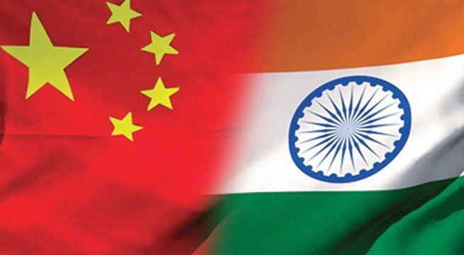 "Beijing: China's People's Liberation Army has slammed India for ""unilaterally provoking trouble"" amid an on-going face-off between the two militaries along the border in Sikkim. Both sides have been in a stand-off after a confrontation over a road project. Reports said..."