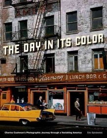 The Day in Its ColorColours Photographers, Minuit Plaza, New York Cities, White Rose, Whiteh Street, Nyc 1960, Peter Minuit, Charles Cushman, Whitehall Street