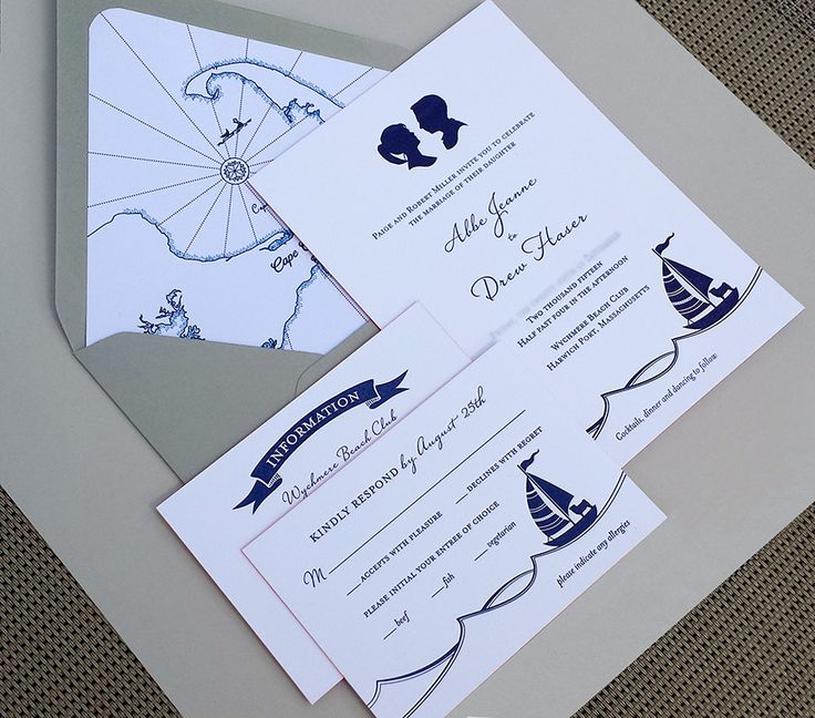 1000+ Images About Letterpress Wedding Invitations On