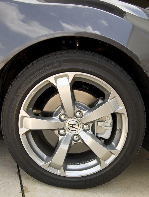 2010 acura tl wheel | automotivation | pinterest | cars, acura tl