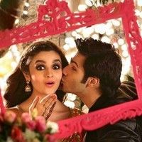 Humpty Sharma Ki Dulhania | Eye Candy Studio Leak Varun Dhawan & Alia Bhatt by Deepali Dhanotia on SoundCloud
