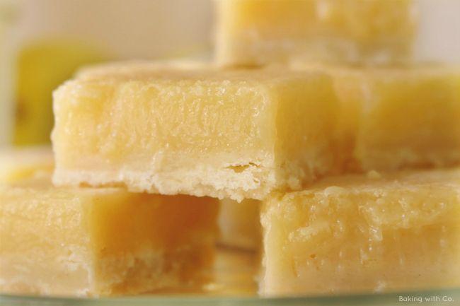 tarta+limon2-.jpg (650×433)