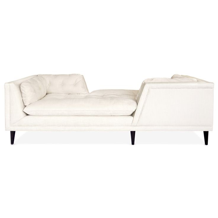 1000 Images About Tete A Tete On Pinterest Edward Wormley Sofas And Settees