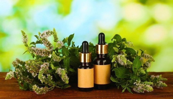 Homeopathy Curious? The Beginner's Guide to 10 Essential Oils