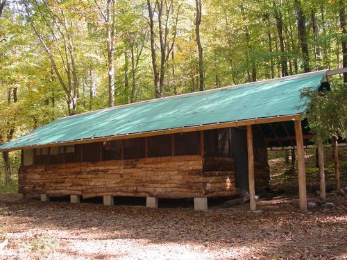 7 best things to do at wanake images on pinterest for Camp joy ohio cabins