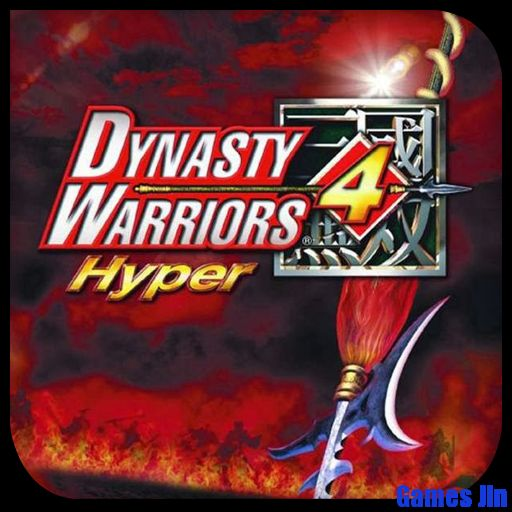 Warriors Book Series Games: 17 Best Ideas About Dynasty Warriors On Pinterest