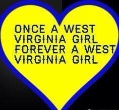 You better believe it! Born and bred, until I'm dead! Ha!