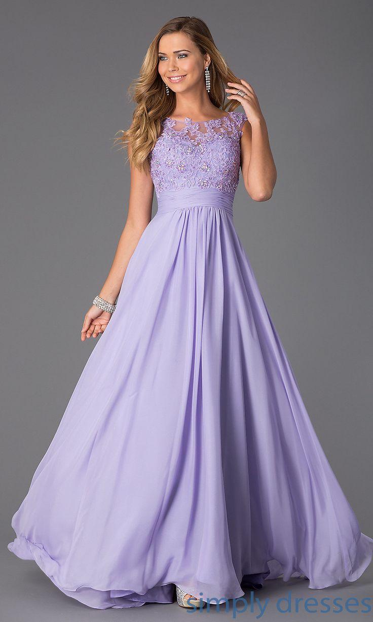 Mejores 173 imágenes de Elegant Dresses en Pinterest   Vestidos de ...