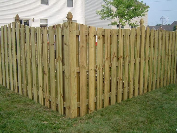 Pool Privacy Fence Ideas 252 best fences and gates images on pinterest | garden fences