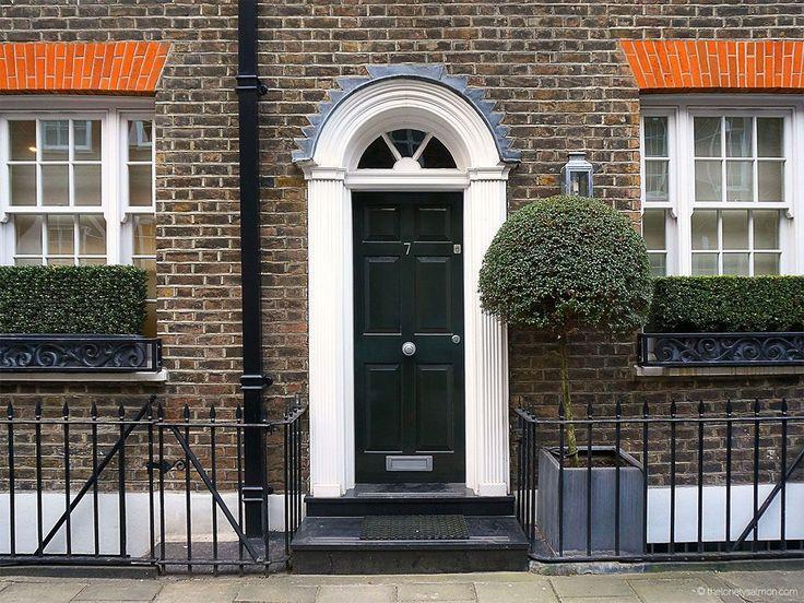 L'altro volto di Londra: oltre Buckingam Palace e Trafalgar Square