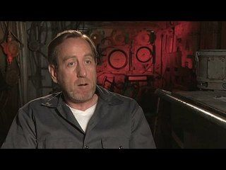 michael smiley stand up