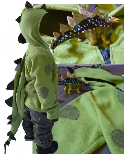 17 meilleures id es propos de d guisement gar on sur pinterest costumes halloween de gar on - Idee de deguisement ...