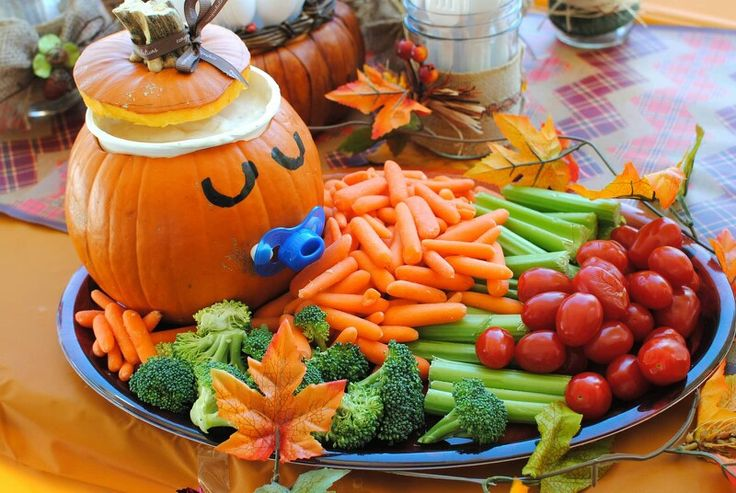 Our fall themed baby shower Baby shower Pinterest 8FJlMXat