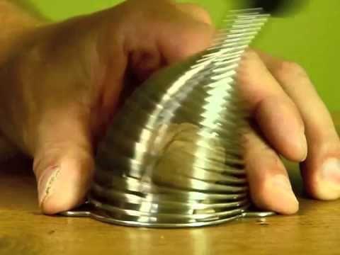 Vége a diótörés nyomorult műveletének! (videó) | Illúzió