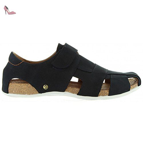 PANAMA JACK Chaussures Pour Homme Giancarlo C3 Napa Taupe Taille 45  43 EU  Sneakers Basses Femme  Sneakers Basses Femme Nike 807145 001 - Chaussures PANAMA JACK Chaussures Pour Homme Giancarlo C3 Napa Taupe Taille 45 lChazG1Q