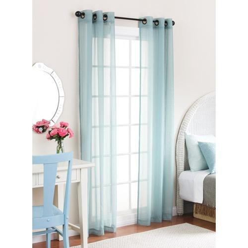 25+ Best Ideas About Light Blue Curtains On Pinterest