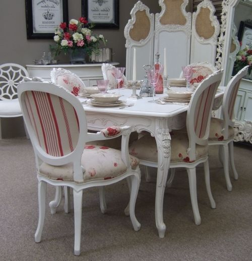 55 Dining Room Wall Decor Ideas For Season 2018: 139 Best Shabby Chic Kitchens Images On Pinterest