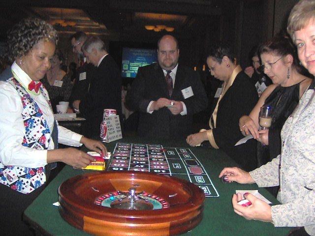 Casino Party Atlanta --> http://casinopartyatlanta.com