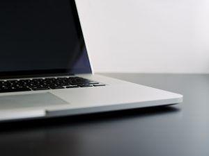 Snel documenten openen met je toetsenbord - SHARP Support