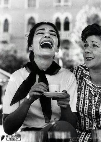 Maria Callas                                                                                                                                                     Más
