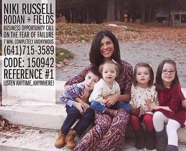 russell single parents 366 woodland way, russell, ma 01071 4 bed, 3 bath single family home for sale.