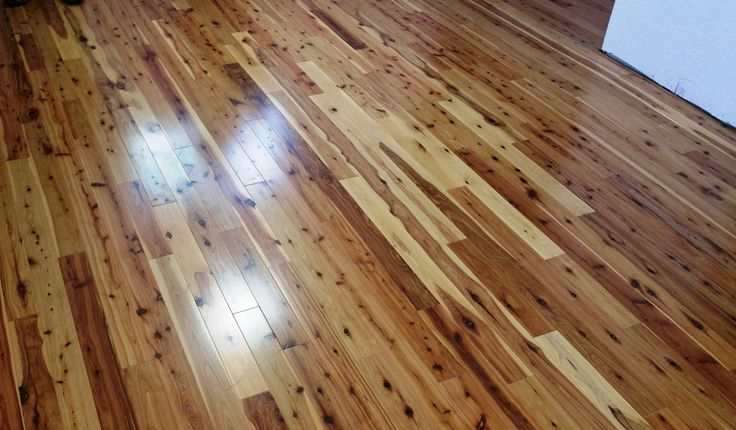 14 best australian cypress images on pinterest wood for Australian cypress flooring unfinished