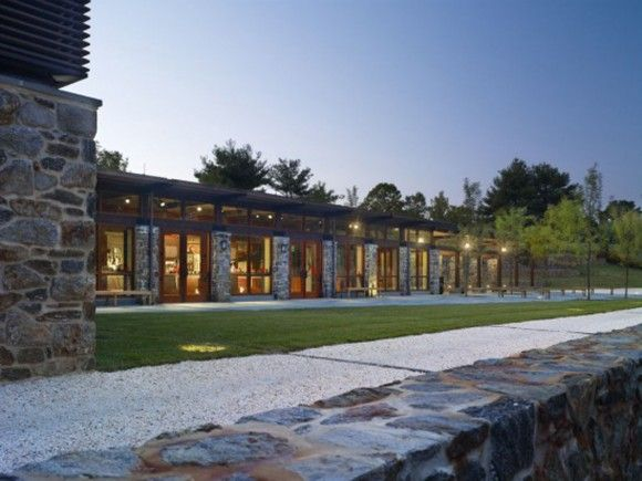 21 Best Images About Modern Style Ranch On Pinterest