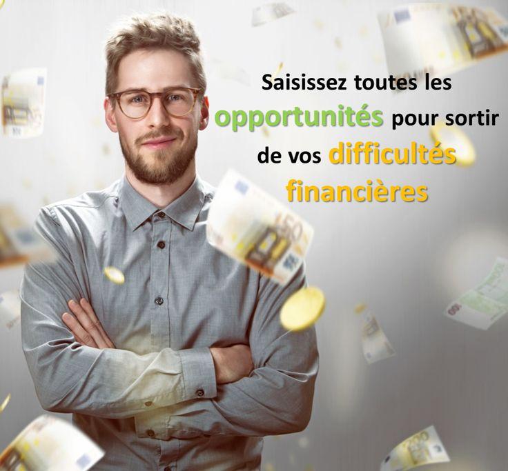[Ressources finances] Saisissez toutes les opportunités pour sortir de vos difficultés financières…  Replay webconférence offerte par Nathalie Cariou : http://sortezdelimpasse.com/?a_aid=ValerieP  + formation en 5 modules, tous les détails ici : http://sortezdelimpasse.com/go-sdi/?a_aid=ValerieP   Go, c'est maintenant que vous vous réconciliez avec votre argent et vos finances !!  #endettement #abondance #finances #argent #succès #réussite