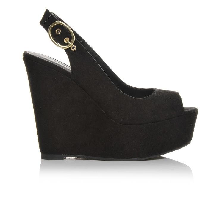Shoe Carnival Girl Cowboy Boots