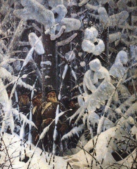 Sessel zeichnung bleistift  312 besten retreat Moscou Bilder auf Pinterest | Dioramen, Figuren ...
