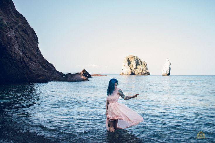 ©Marco Ciampelli Photography www.marcociampelli.com Fotografo di ritratto a Cagliari/Sardegna