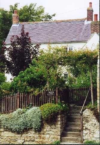 Midsomer murders long crendon midsomer murders Midsomer murders garden of death