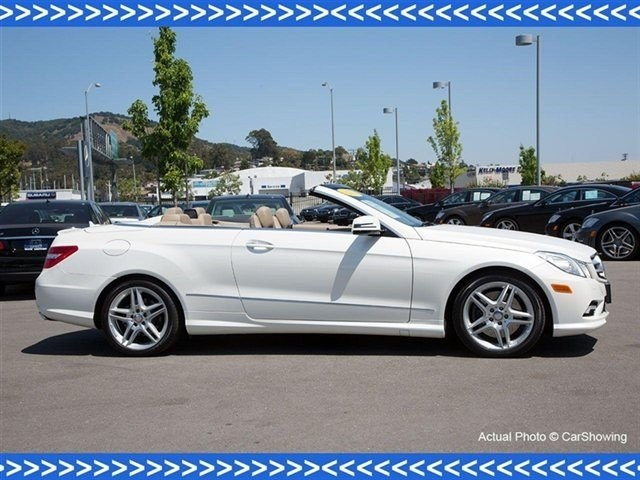 iseecars   used cars used mercedes benz convertible for sale
