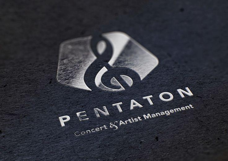 2013_SM604_Pentaton+Koncert_05.jpg (1600×1131)