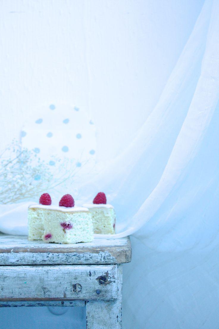 Food Cake Quotes Baking Formkake Kake Cooking Delicious Berries Raspberries Interiordesign Klisjéhjemmet www.klisjehjemmet.no