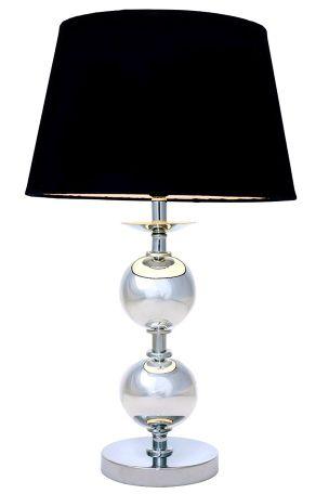 Ellos Home Bordslampa Sanne