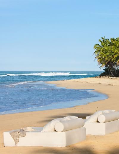 Excellence Punta Cana, Dominican Republic This is where we are staying!!!!
